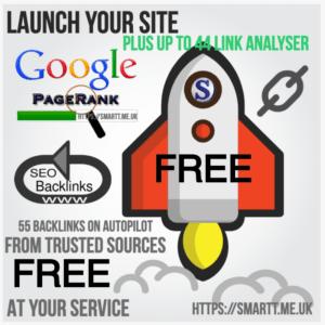 Free Social Media Planning
