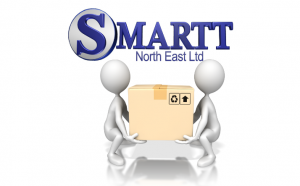 Manual Handling North East
