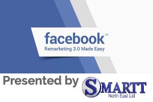 Facebook Remarketing Pixel
