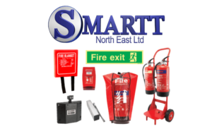 Fire Warden Training Durham