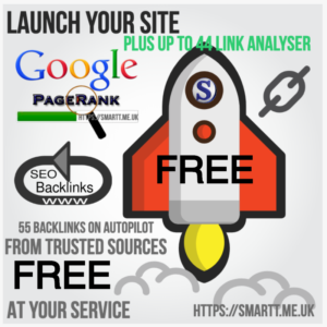 Free SEO Basics Tips