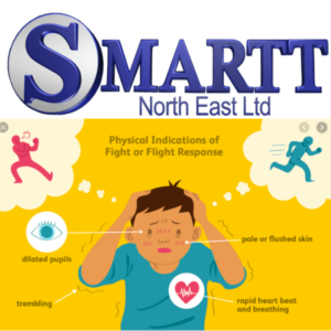 Conflict Management North East