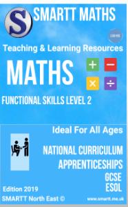 Free Functional Skills