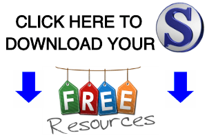 Free Training Resources For Trainers