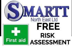 First Aid Durham Region